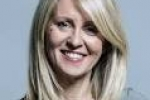 Rt Hon Esther McVey